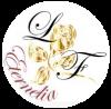 Lindsay Fleury Logo