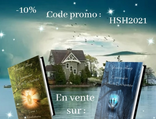 Promotion «Home Sweet Home»